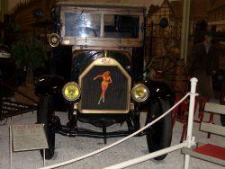 Fiat LKW, 1916